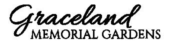 Graceland Memorial Gardens Logo